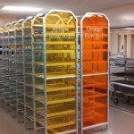 Shelving Organization Panels (1)